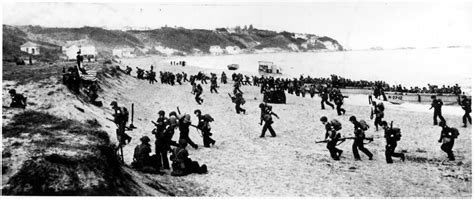operation torch 1942 the old picz operation torch