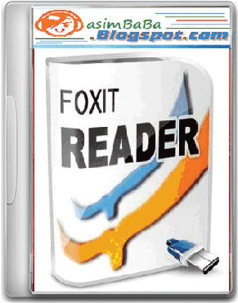 acrobat reader pro full version foxit pdf reader pro free download full version asimbaba