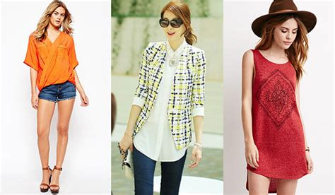 how to a rescue to come nothing to wear these 5 pieces should come to your rescue bebeautiful