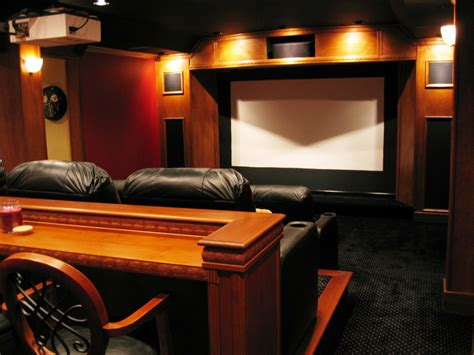 home theatre brocky s tv