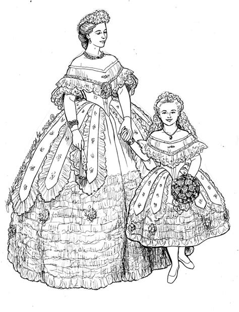 coloring pages queen victoria royal crown coloring pages queen coloring pages queen