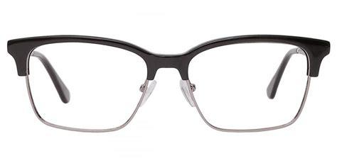 cheap glasses discount eyeglasses sale designer