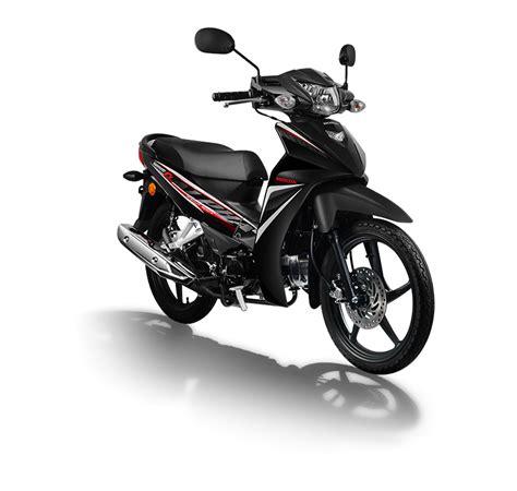 harga motor wave 89 harga motosikal di malaysia honda wave motosikal