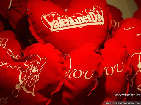 valentines day pics free wallpapers valentines day wallpapers