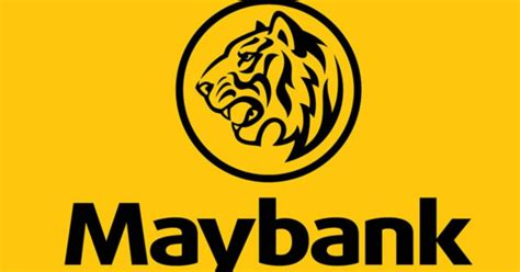 maybank introduces cashless payments  qr code  straits times