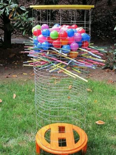 backyard cing ideas for adults 196 best images about outdoor games adults on pinterest
