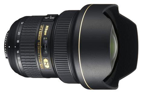 Lenasa Nikon 14 24mm nikon af s 14 24mm f 2 8 g ed caratteristiche e opinioni juzaphoto