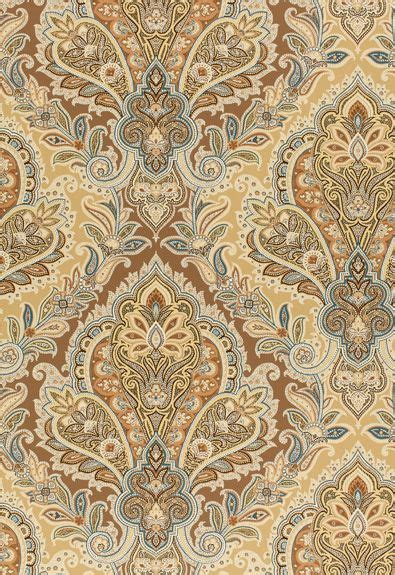 wallpaper for walls in raipur 21 best paint wallpaper stencil wall ideas images on