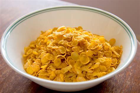 corn flakes wikipedia