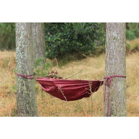 Cing Tree Hammock Tree Sleeping Hammock 28 Images 2 6 1 4m Outdoor Home