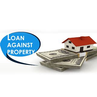 house deed loans news about loan management rbi property loan home loan personal loan