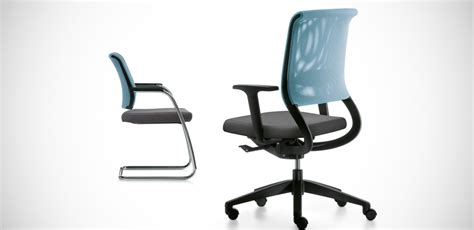 sedus sedie benessere al top sedus netwin sedia per ufficio