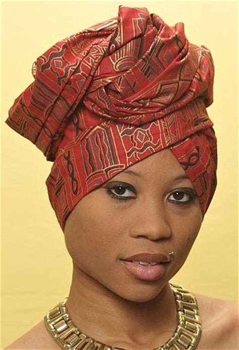 where would i find an african sage scarf pin by barbara peatry on african styles dresses and wraps