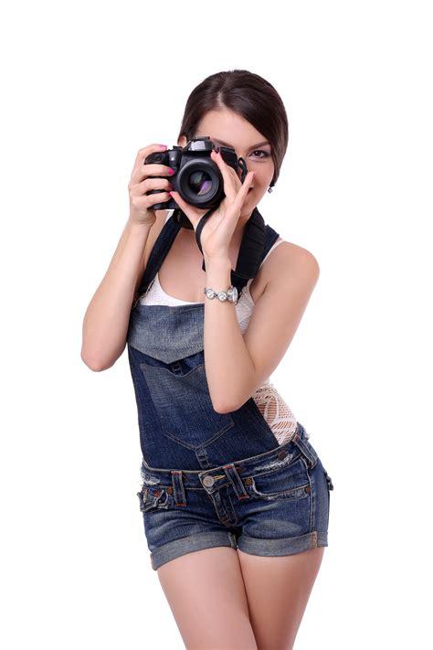 price    photographer phowd