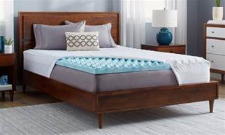 what to about memory foam mattress toppers