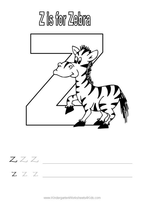 heet letter z worksheet worksheet worksheet handwriting worksheets Work