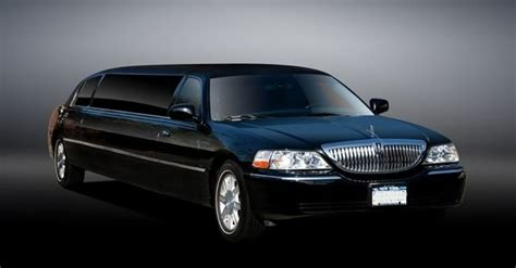 Limo Rental Nyc by 8 Passengers Strecth Limousine Nyc