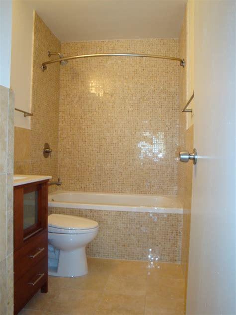 small condo bathroom ideas small bathroom in lincoln park condo eclectic bathroom