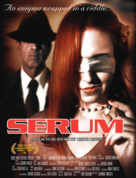 film serial seru watch online serum 2011
