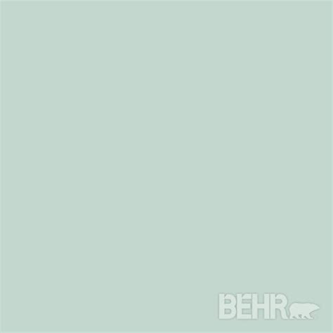 behr 174 paint color aqua smoke 470e 3 modern paint by behr 174