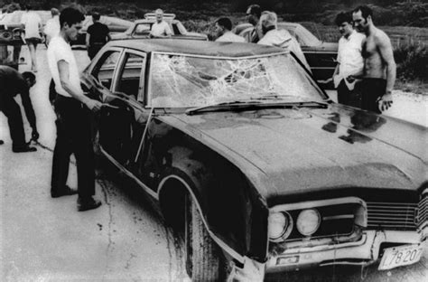 Chappaquiddick Event New To Revisit Tragedy Of Chappaquiddick 1969 Toronto