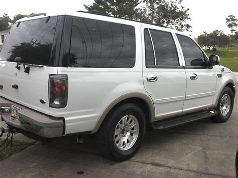 car repair manual download 1999 ford expedition spare parts catalogs pin 1999 ford expedition owners manual image search results on