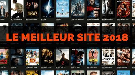 regarder le grinch streaming complet gratuit vf en full hd comment regarder des films gratuitement en fran 231 ais sur
