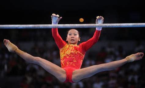 gymnastics wardrobe malfunctions 2016 gymnastics leotard malfunction photos rachael edwards