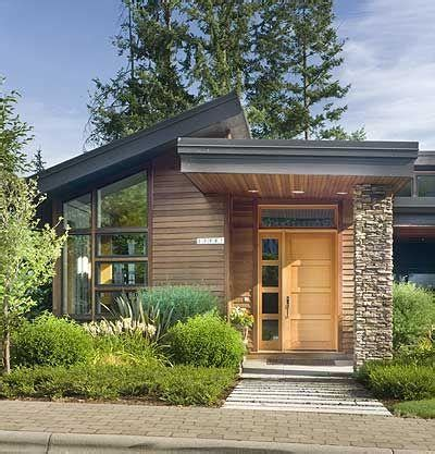 home design story add me 22 ideias para fachadas de casas r 250 sticas com tijolos