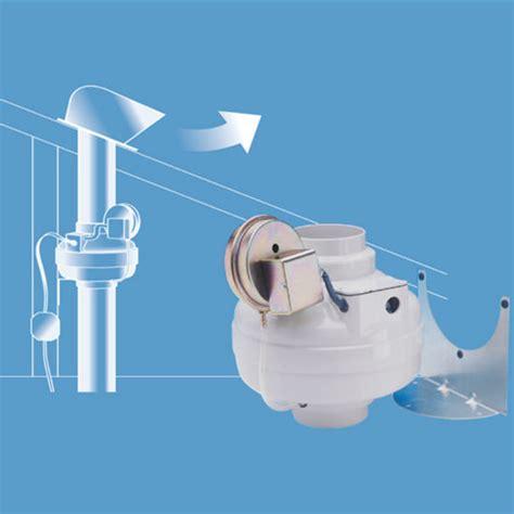 fantech dryer booster fan troubleshooting dryer vent booster fan code acoustic inline duct fan all