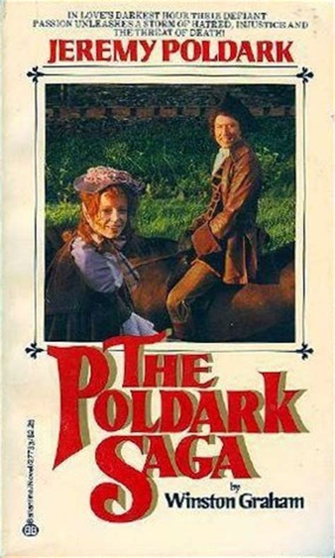 jeremy poldark jeremy poldark poldark 3 by winston graham reviews discussion bookclubs lists