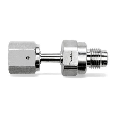 valve design cv high purity check valves cv series check valves with