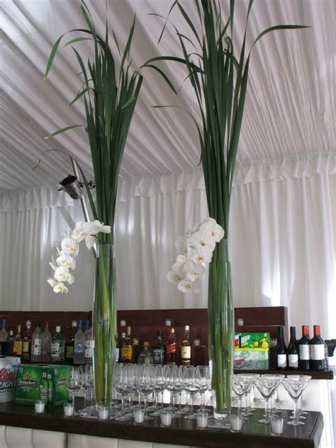 centerpieces for corporate events so simple tables centerpieces
