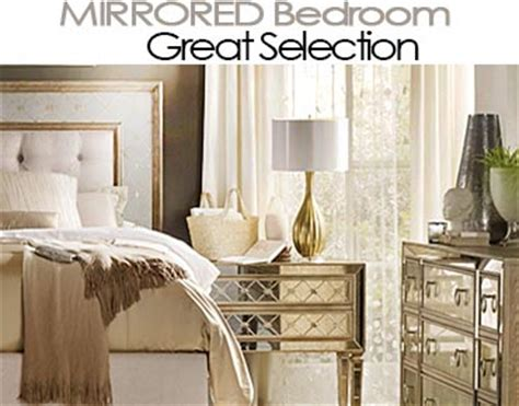 mirrored bedroom furniture sale mirrored furniture sale