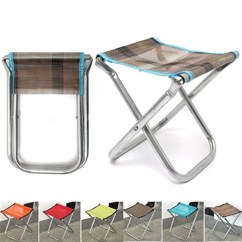 Fishing Stool Backpack by Portable Fishing Chair Seat Backpack Folding Chair Stool