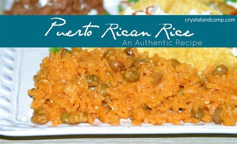 printable puerto rican recipes puerto rican chicken recipes easy