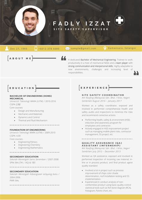 membuat cv freelance nice cara membuat resume pictures inspiration resume