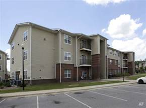 Apartments Columbus Ga Avalon Apartments Columbus Ga Apartment Finder