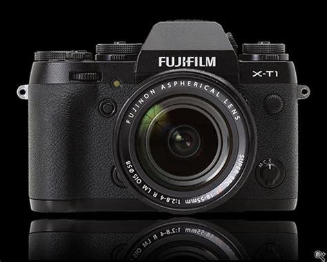 Kamera Mirrorless Fujifilm Xt1 image gallery fujifilm xt1