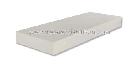 poliuretano materasso materasso poliuretano gs18 singolo materassi e dintorni