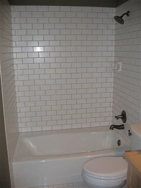 Tiling A Bathtub Shower Surround by Bathtub Tile Surround 171 Bathroom Design