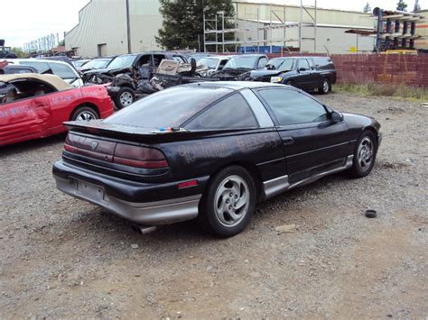 eagle talon pictures posters news and videos on your pursuit hobbies interests and worries