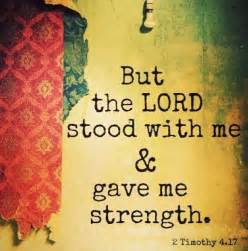 Bible verses for hard times bible verses about strength and faith in