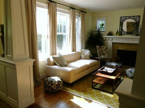 craftsman style living room ideas 1000 images about craftsman bungalow on pinterest