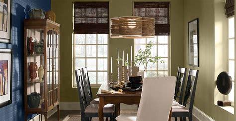 behr paint colors oregano spice paints wood stains interior exterior paints behr