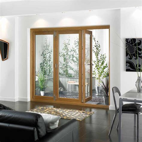Best Patio Door Best Sliding Patio Doors Criteria