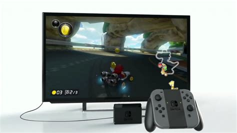 Switch Tv review blogs nintendo switch review