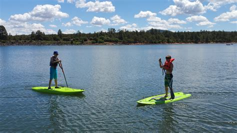 canoe and boat rentals canoe kayak pedal boat rentals white mountain cabin
