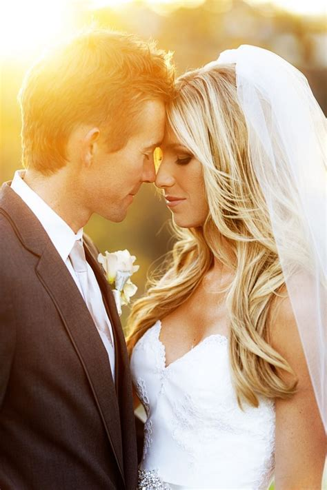 32 best images about Caleb's Wedding on Pinterest