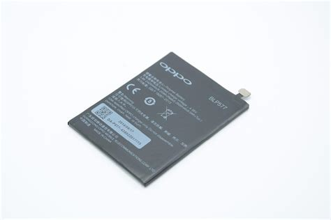 Sparepart Oppo oppo r3 r7007 blp577 battery sp end 7 18 2018 12 15 pm